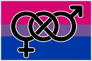 Bisexual-Awareness